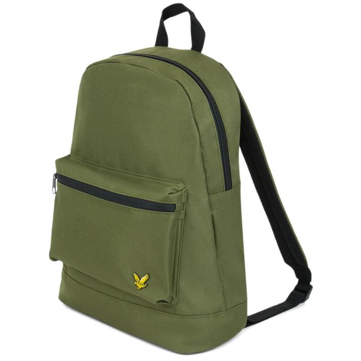 LYLE & SCOTT BACKPACK