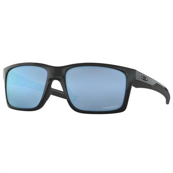 OAKLEY Mainlink Prizm Deep H2O Polarized