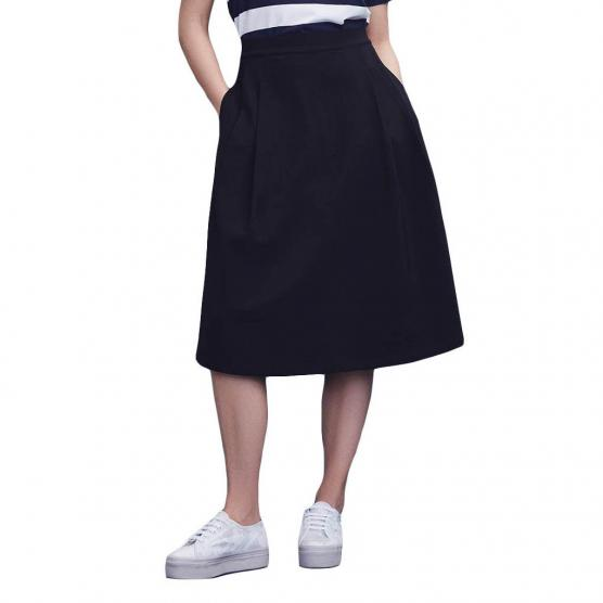 MAKIA NAUTICAL SKIRT 999
