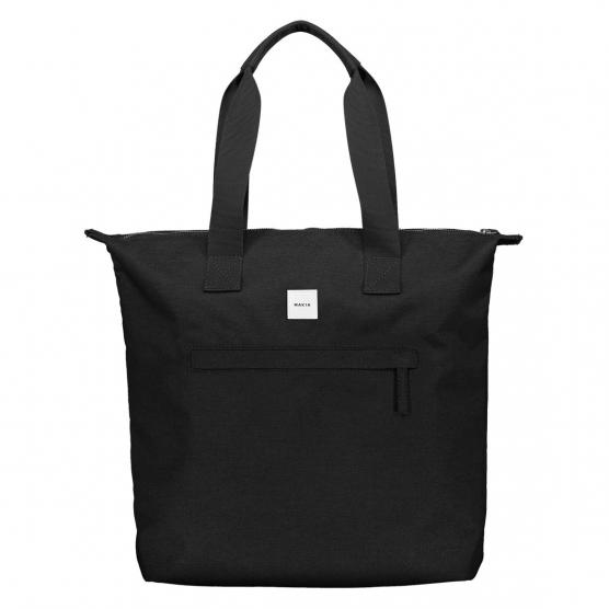 MAKIA ZIP TOTE BAG 999