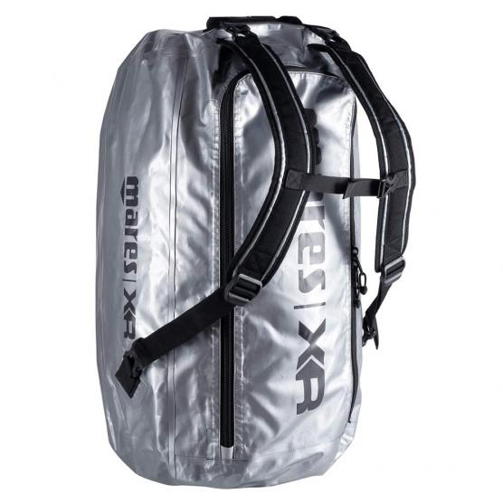 MARES EXPEDITION BAG  XR LINE