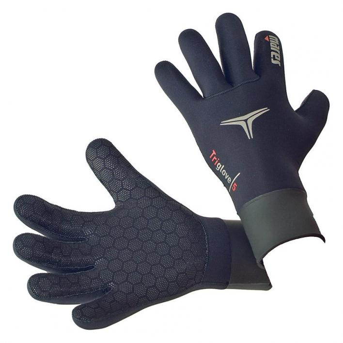 MARES 3-2MM TRIELASTIC GLOVE