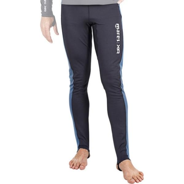 MARES PANTALON TRAJE NEOPRENO BASE LAYER