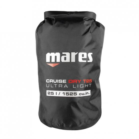 MARES T-LIGHT 25 LT