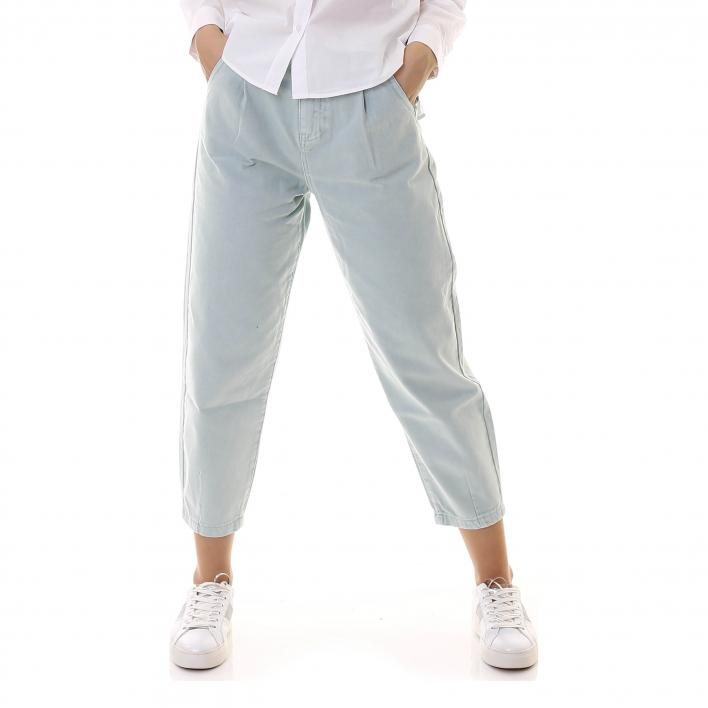 MARKUP BALLON TROUSERS