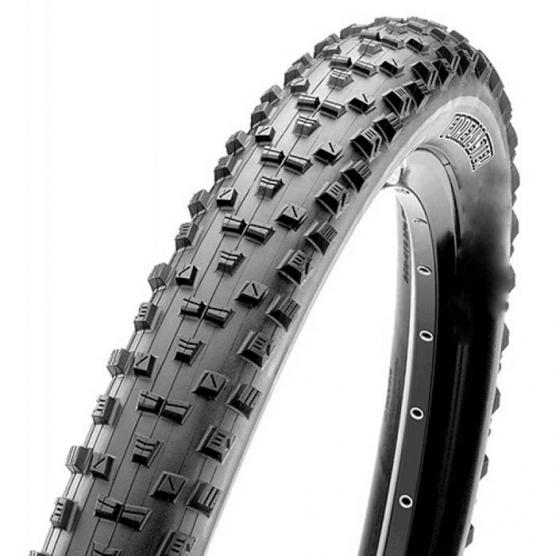 MAXXIS Forekaster Exo TR 29x2.35''