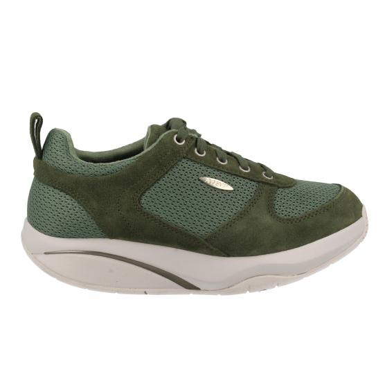 MBT PHYSIOLOGICAL FOOTWEAR ANATAKA W 1099