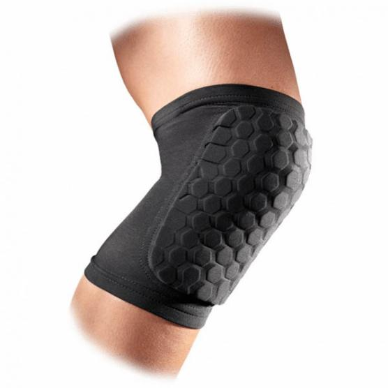 MC DAVID TENNIS ELBOW/KNEE SUPPORT