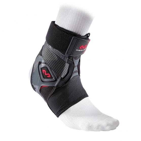 MCDAVID ANKLE ARM ERGONOMIC STICKS FOR RIGHT ANKLE