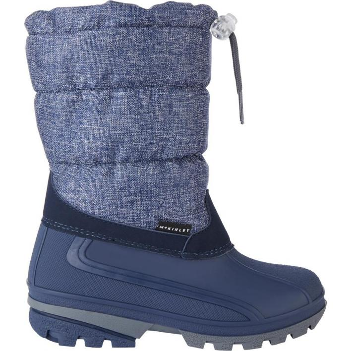 MCKINLEY AFTERSKIBOOT JUNIOR