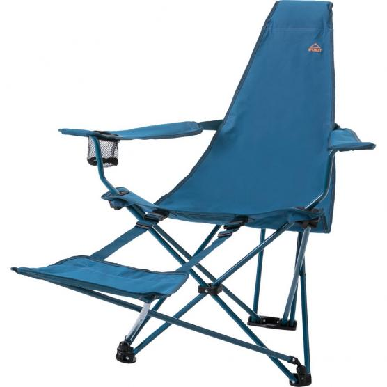 MCKINLEY CAMP CHAIR 300