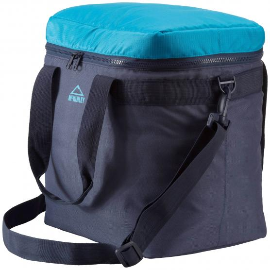 MCKINLEY COOLER BAG 25