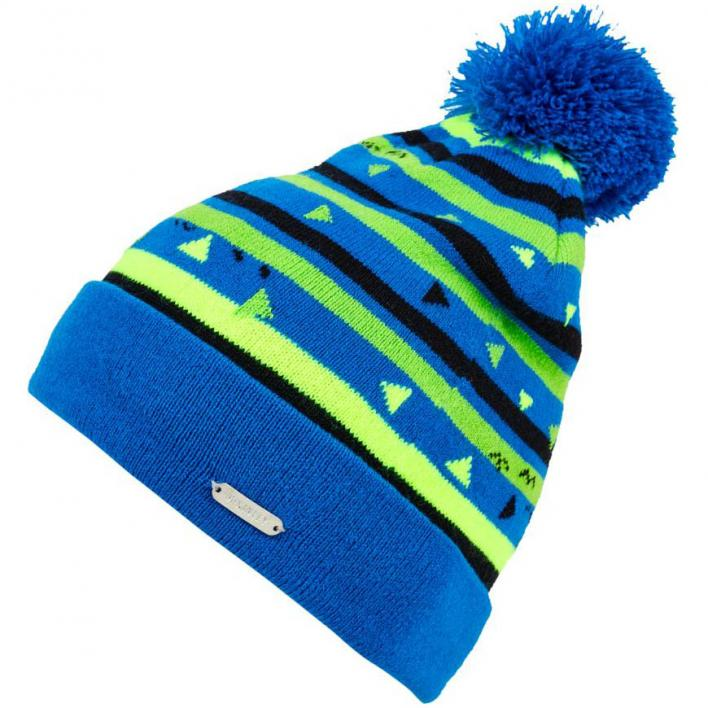 MCKINLEY JUNIOR KNIT BEANIE