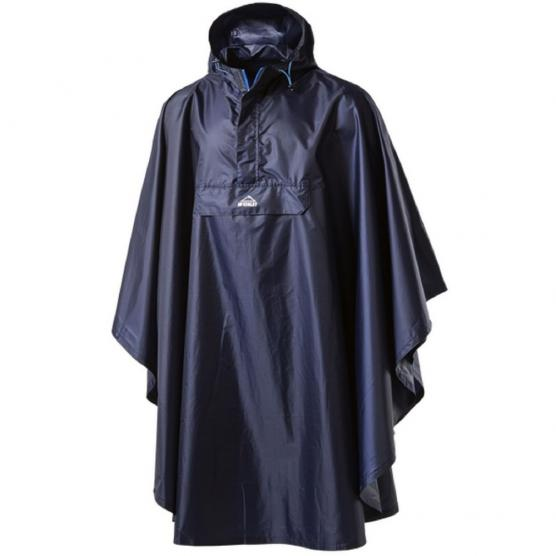 MCKINLEY Lambaol Junior Poncho