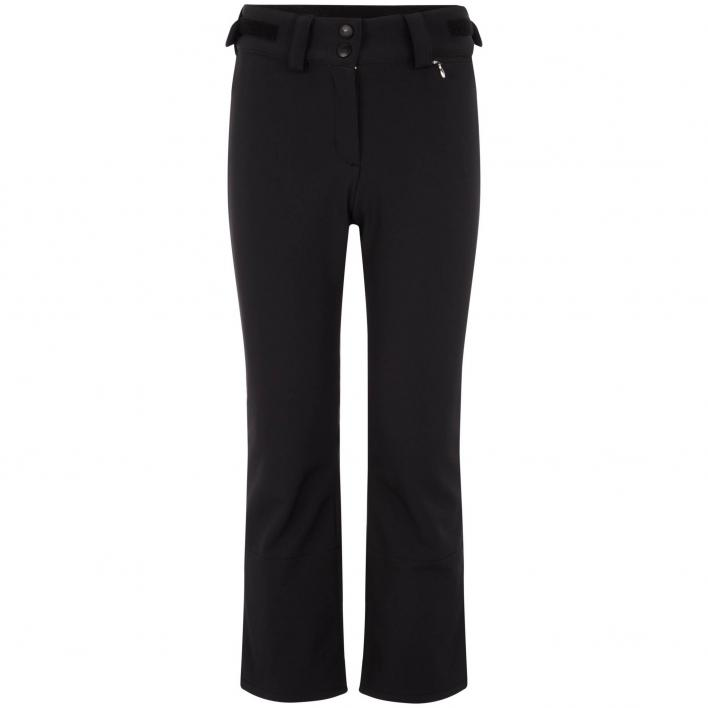 MCKINLEY TINKERBELL PANT STRETCH