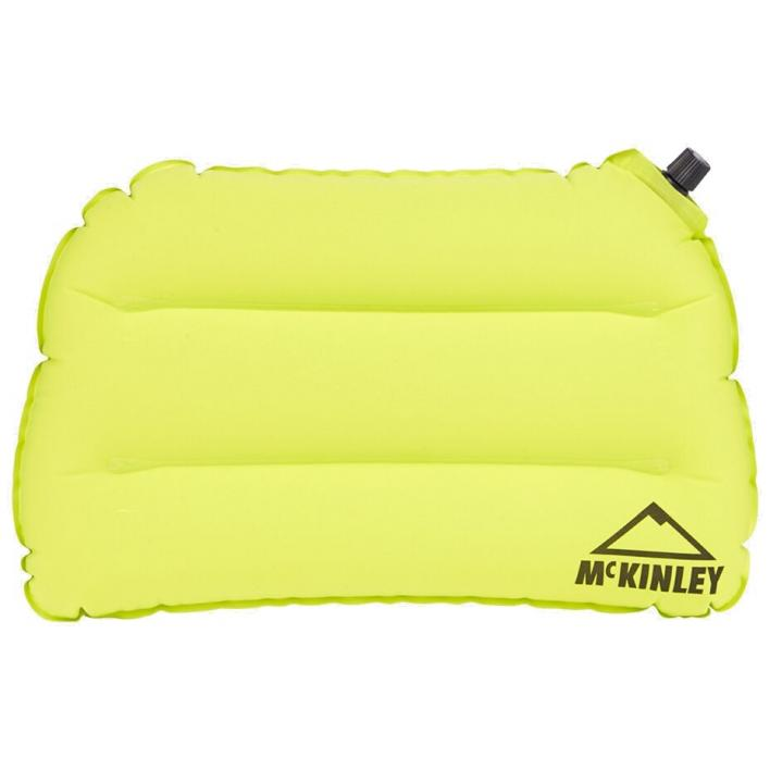MCKINLEY TREKKER PILLOW AUTOINFLABLE