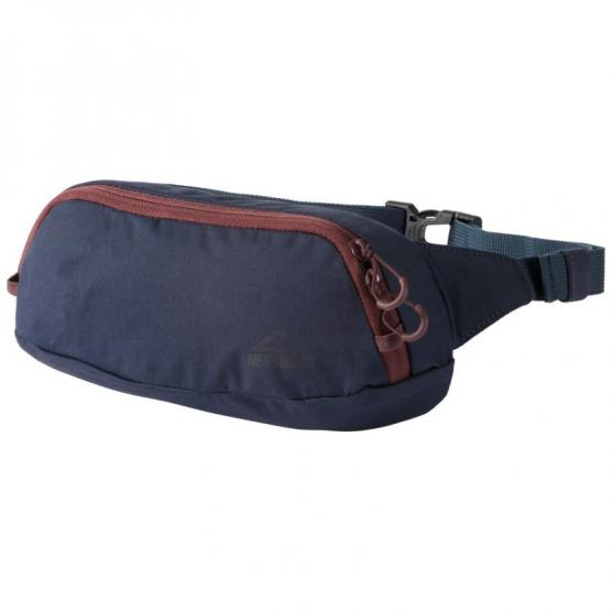 MCKINLEY WAIST BAG TRAVEL BAG