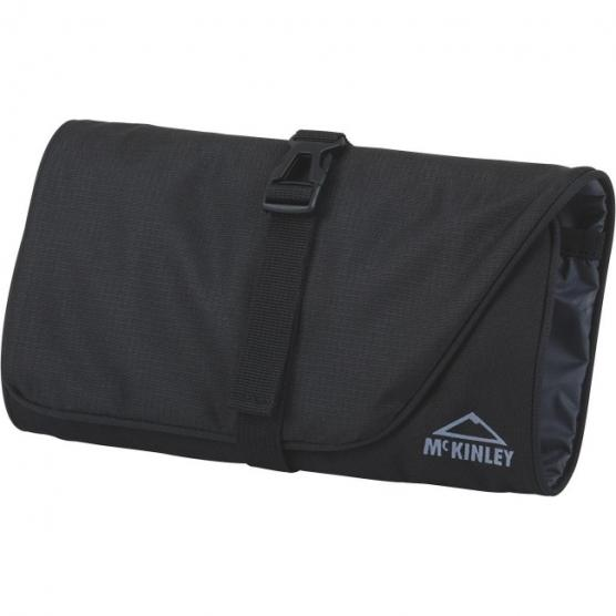 MCKINLEY Wash Bag Compact