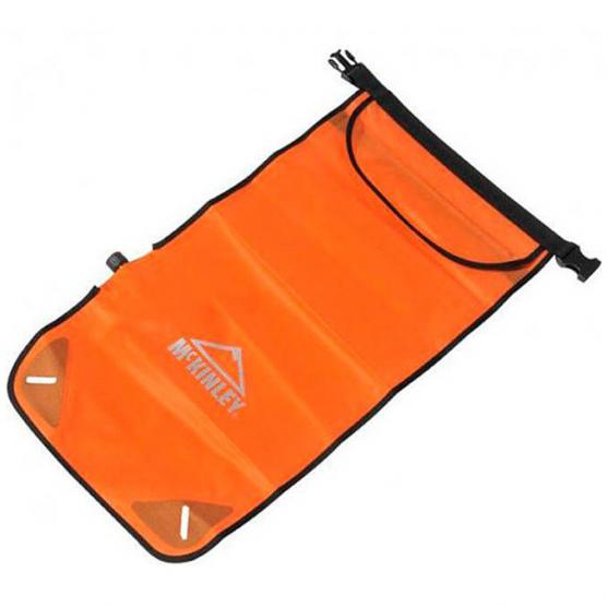 MCKINLEY Waterproof Compression Bag