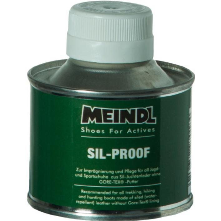 MEIDL SIL PROOF PER CUCITURE DI SCARPE IN PELLE