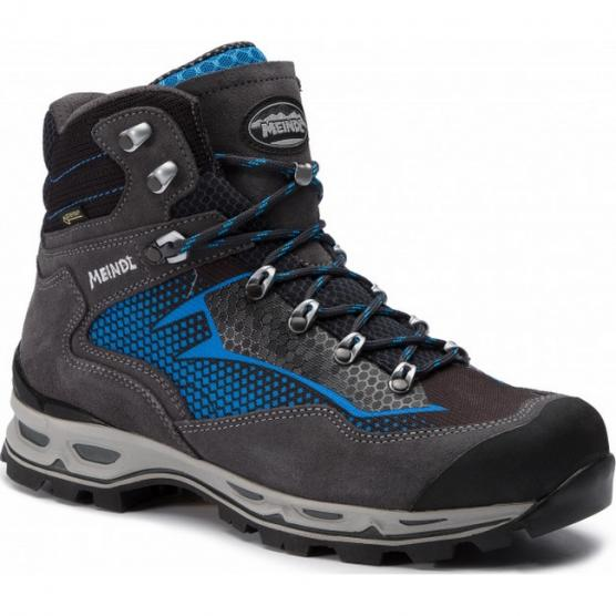 MEINDL Air Revolution Vento Goretex