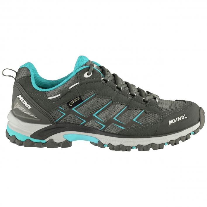 MEINDL CARIBE GTX