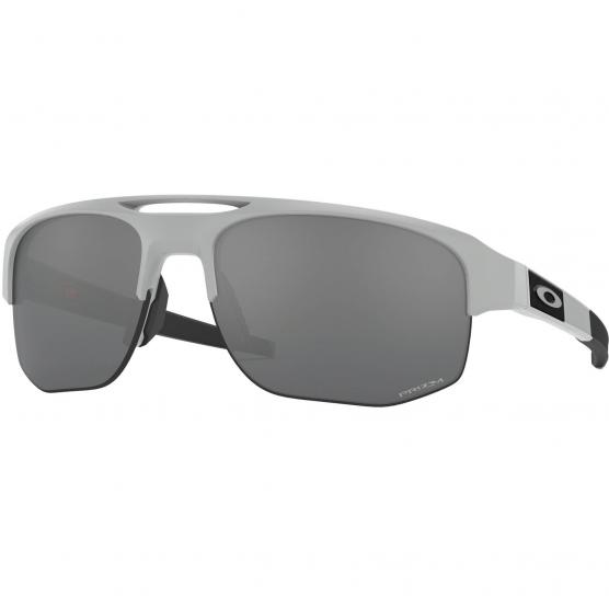 OAKLEY Mercenary Prizm Black