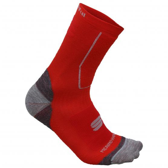 SPORTFUL Merino 16 Sock
