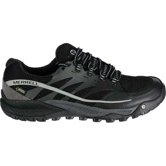 MERRELL ALL OUT CHARGE GORETEX