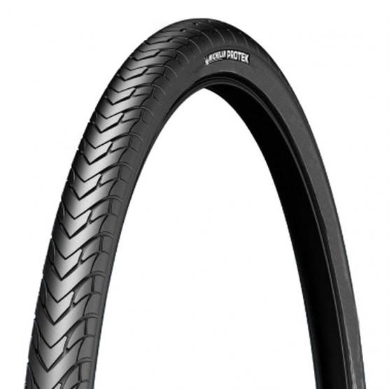 MICHELIN Protek 700x35C