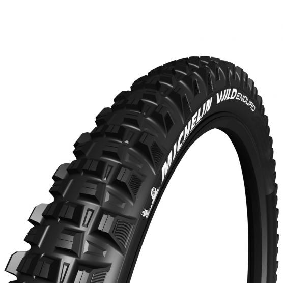 MICHELIN Wild AM Performance TLR 27.5X2.60''