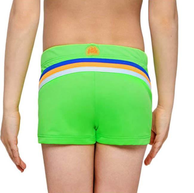 SUNDEK MINI BEACH HEAD SHORT