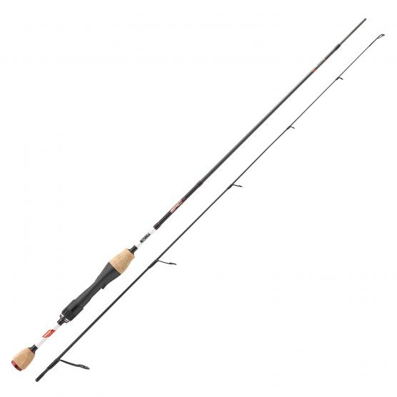 MITCHELL EPIC SPINNING 212 UL  0-5 GR