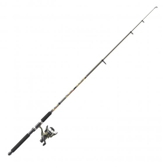 MITCHELL TANAGER SPIN COMBO 1,80 MT 5-15 GR