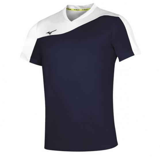 MIZUNO AUTHENTIC MYOU  SHIRT
