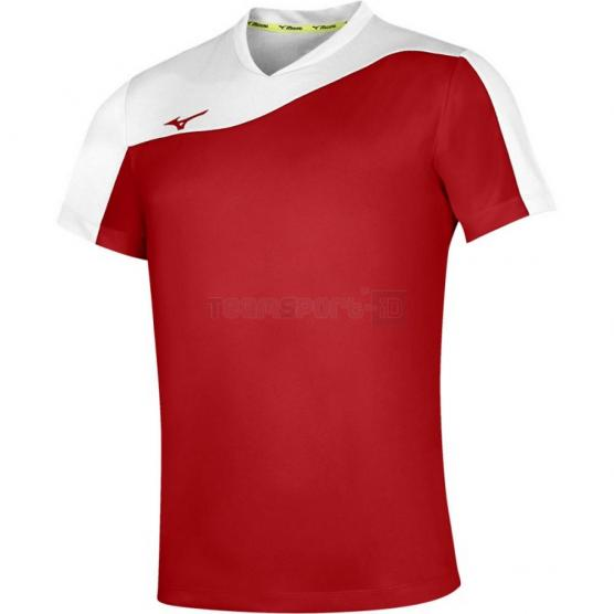 MIZUNO AUTHENTIC MYOU  SHIRT 62
