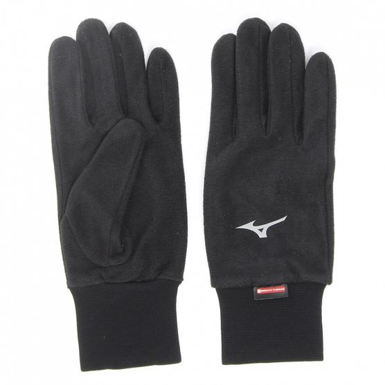 MIZUNO BT MID W.FLEECE GLOVE 09