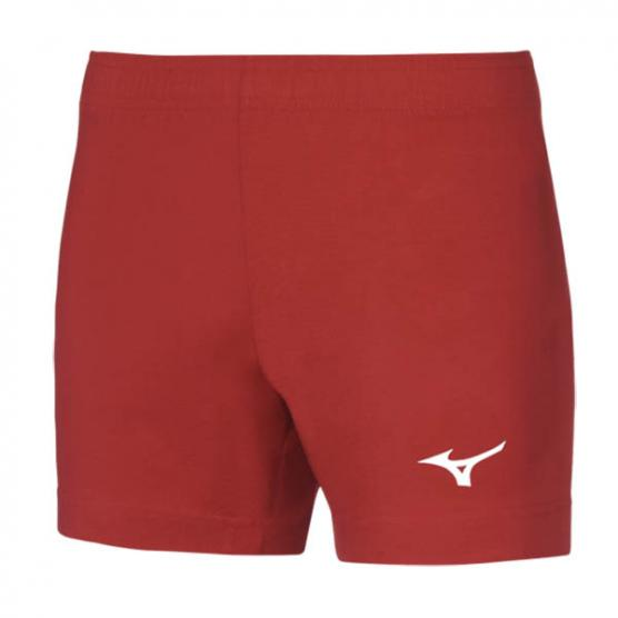 MIZUNO HIGH KYU TRAD SHORT