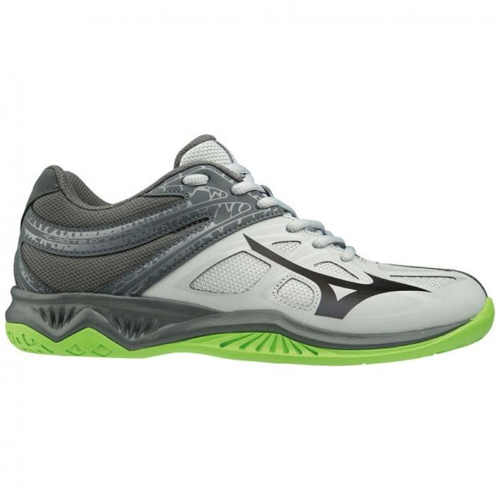 MIZUNO LIGHTNING STAR Z5 JR 37