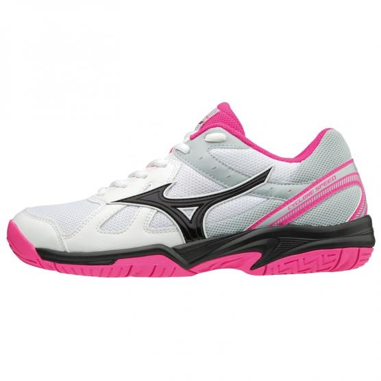 MIZUNO SHOE CYCLONE SPEED WOS 63