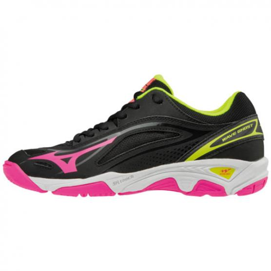 MIZUNO SHOE WAVE GHOST WOS