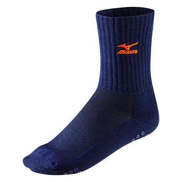 MIZUNO TEAM SOCK MEDIUM