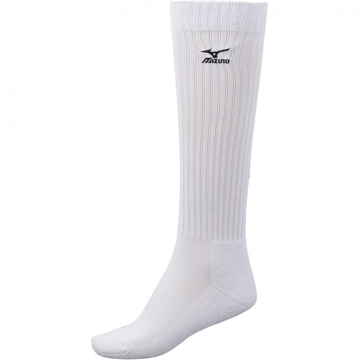 MIZUNO VOLLEY SOCK LONG 01