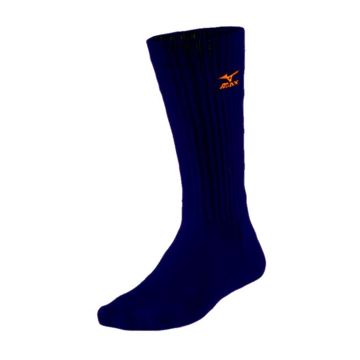 MIZUNO VOLLEY SOCK LONG 86