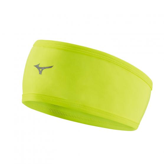 MIZUNO WARMALITE HEAD BAND 45
