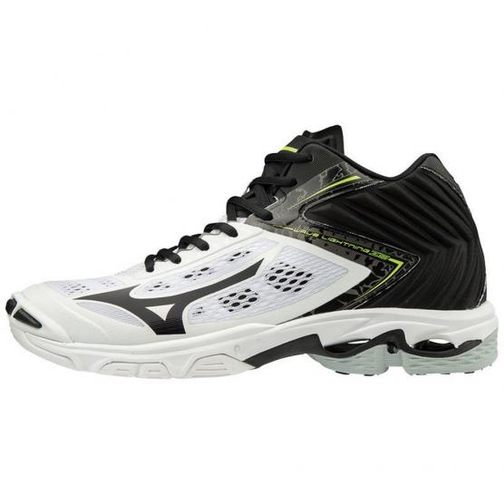 MIZUNO WAVE LIGHTNING Z5 MID 09