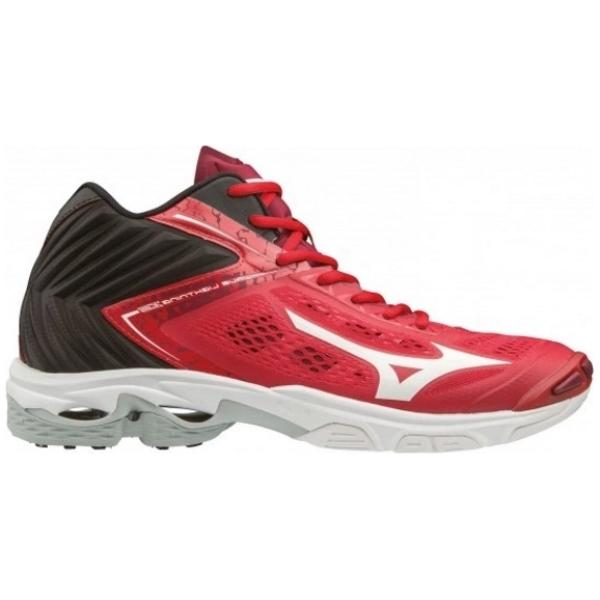 MIZUNO WAVE LIGHTNING Z5 MID 62