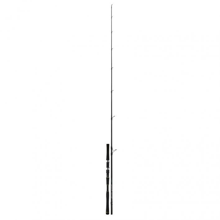 MOLIX FIORETTO SPECIALE SALTWATER BY JACK FIN NEEDLEFISH 7'6''