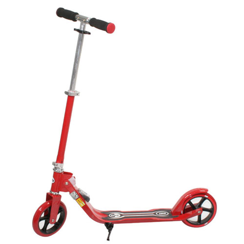 Rollerblade Monopattino Eco 180 Red
