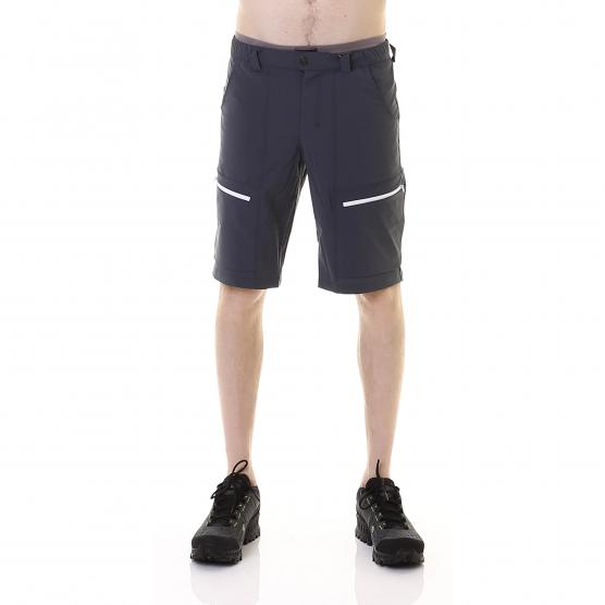 MONTURA  STRETCH 5 BERMUDA SHORTS